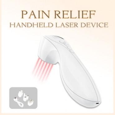 Pain Relief Handheld laser device
